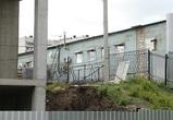 Очередная стройка депутата Гончарова может обернуться сотнями человеческих жертв