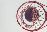 Воронежский баскетбольный клуб «Скиф» не отдает долги своим спортсменкам