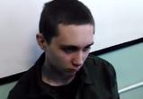В Петербурге вынесли приговор курсанту из Воронежа по делу об убийстве медсестер