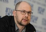 В Воронеже назвали лауреата Платоновской премии 2017