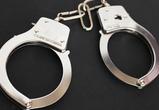 В Россоши сотрудница заправки похитила 130 тысяч рублей из кассы
