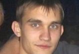 В Крыму уже более полугода безрезультатно ищут без вести пропавшего воронежца