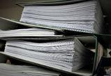 В рамках дела о взятке в воронежском управлении ГИБДД прошли обыски