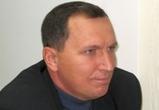 Воронежские следователи задержали главу Хохольского района Павла Пономарева