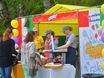 Фестиваль национальной кухни: фото Сергея Страхова 156874