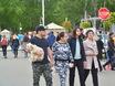 Фестиваль национальной кухни: фото Сергея Страхова 156890