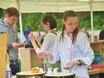 Фестиваль национальной кухни: фото Сергея Страхова 156929