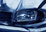Два человека погибли в ДТП вечером на трассе «Воронеж-Тамбов»