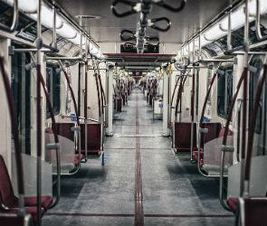 Воронежцам предлагают провести референдум о строительстве бесплатного метро