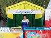 Фестиваль национальной кухни: фото Кирилла Нестерова 157065