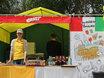 Фестиваль национальной кухни: фото Кирилла Нестерова 157073