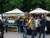 Фестиваль национальной кухни: фото Кирилла Нестерова 157085