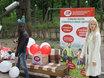 Фестиваль национальной кухни: фото Кирилла Нестерова 157109