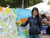 Фестиваль национальной кухни: фото Кирилла Нестерова 157110