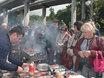 Фестиваль национальной кухни: фото Кирилла Нестерова 157138