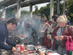 Фестиваль национальной кухни: фото Кирилла Нестерова 157158
