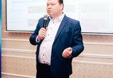 Эксперт Александр Окунев: «Фонд «Сколково»  -  беспроигрышная лотерея»