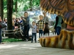Открытие «Юркин парка» в Воронеже  157191