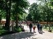 Открытие «Юркин парка» в Воронеже  157200