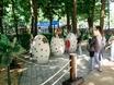 Открытие «Юркин парка» в Воронеже  157202