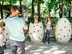 Открытие «Юркин парка» в Воронеже  157203