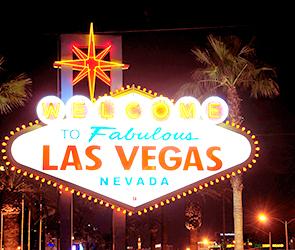 СМИ: в Лас-Вегасе безработный молодой воронежец выиграл в покер 200 000 долларов