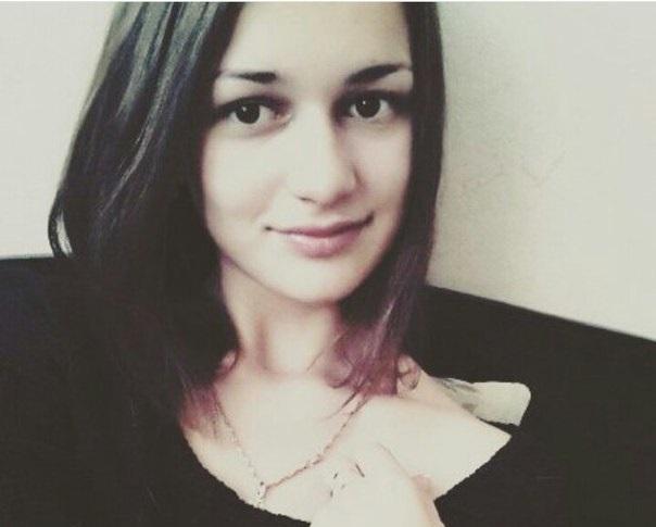 Спустя год СК продолжает разбираться в загадочном убийстве Кати Череповецкой