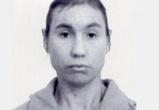 Мать 5 детей нашли мертвой в Воронежской области