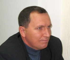 Главе Хохольского района предъявлено обвинение