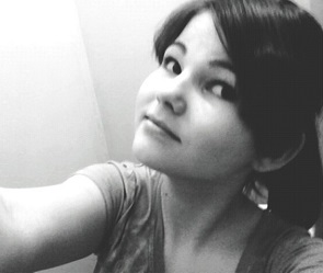 В Воронеже 14-летняя девочка пропала после встречи с другом