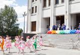 В Воронеже вновь открылась бесплатная художественная школа для детей и взрослых
