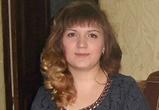 Под Воронежем ищут 25-летнюю маму двух детей, без вести пропавшую при переезде