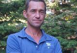 Волонтеры просят помочь в поиске пропавшего мужчины