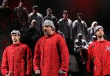 Платоновский фестиваль начался с  мировой премьеры оперы «Родина электричества»