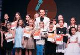 «Детский Голос 36on» ФИНАЛ: кто поедет в Сочи