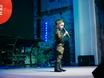 «Детский Голос 36on»: ФИНАЛ 157380