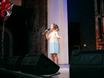 «Детский Голос 36on»: ФИНАЛ 157391
