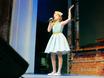 «Детский Голос 36on»: ФИНАЛ 157422