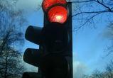 В Воронеже установят два новых светофорных объекта и реконструируют пять старых