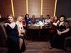 Финал 4 сезона «Голос 36on» 157552