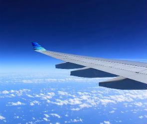 Компания «Аэрофлот» ответила формальной отпиской на претензию о переносе рейсов