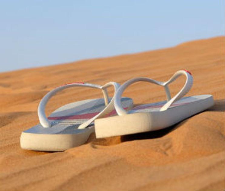 Роспотребнадзор опубликовал список опасных воронежских пляжей