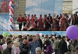 Дату Дня Города в Воронеже будут определять в Гордуме