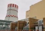 Уфологи: «Второй Чернобыль» на Нововоронежской АЭС предотвратили НЛО