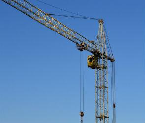 ГК «Развитие»: «Стройка на улице Хользунова ведется законно»