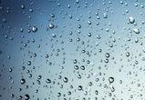В выходные в Воронеже будет дождливо и прохладно