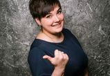 Лауреат 4 сезона «Голос 36on» Марина Жукова: «Я всегда себя недооценивала»