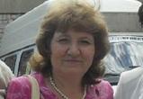 В Воронеже разыскивают женщину, пропавшую по дороге в магазин