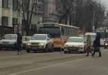 Автобусы №79 в Воронеже изменят маршрут