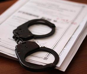 Арестован 19-летний грабитель, обчистивший дом пенсионерки под Воронежем